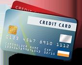 Koweït E-Visa
