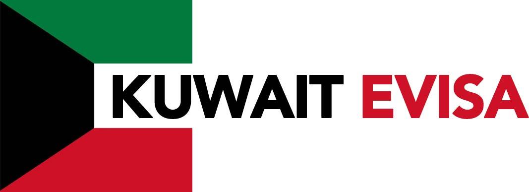 kuwait-e-visa.com